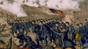 History_Civil_War_Battle_of_Fredericksburg_SF_still_624x352