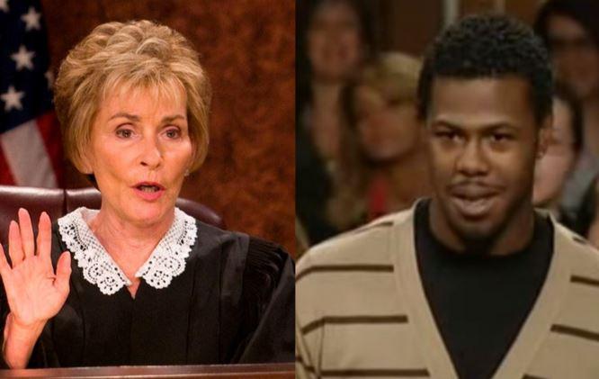 judge_defendent