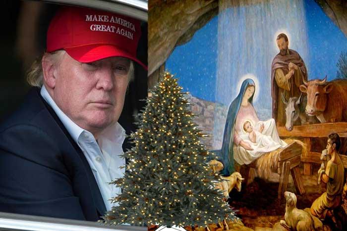 1christmas