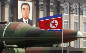 north-korea-rocket_2477903b