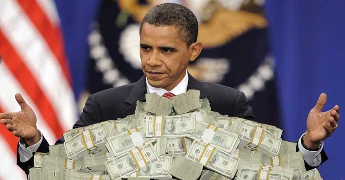 Image result for barack obama pension