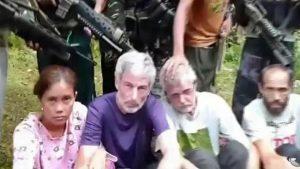 cdn-hostage-philipines-serapio-101315
