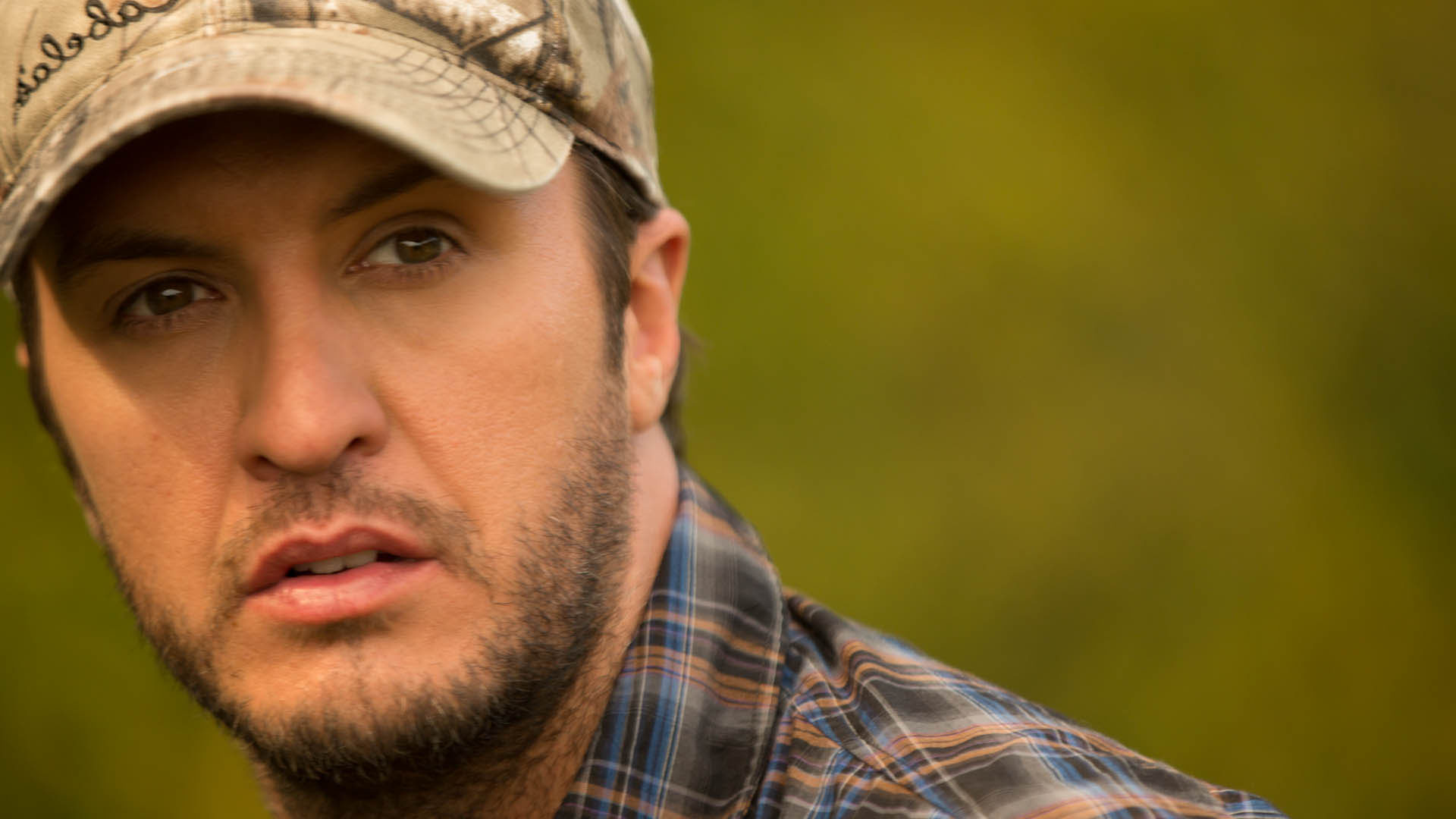 Country music star luke bryan 39 s baby niece has died for What did luke bryan s sister died of