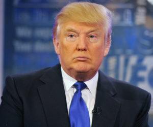 Trump EPA