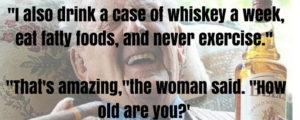 old people jokes
